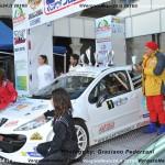 VN24_160220_Vergato_Pederzani G_Rally Vergato Cereglio_025