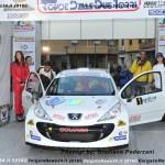 VN24_160220_Vergato_Pederzani G_Rally Vergato Cereglio_026