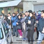 VN24_160220_Vergato_Pederzani G_Rally Vergato Cereglio_027
