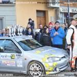 VN24_160220_Vergato_Pederzani G_Rally Vergato Cereglio_028