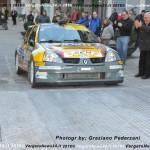 VN24_160220_Vergato_Pederzani G_Rally Vergato Cereglio_029