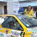 VN24_160220_Vergato_Pederzani G_Rally Vergato Cereglio_030