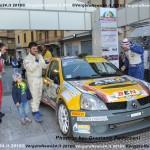 VN24_160220_Vergato_Pederzani G_Rally Vergato Cereglio_032