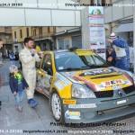 VN24_160220_Vergato_Pederzani G_Rally Vergato Cereglio_033