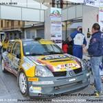 VN24_160220_Vergato_Pederzani G_Rally Vergato Cereglio_034