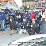 VN24_160220_Vergato_Pederzani G_Rally Vergato Cereglio_035