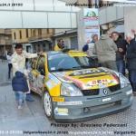 VN24_160220_Vergato_Pederzani G_Rally Vergato Cereglio_036