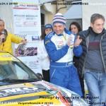 VN24_160220_Vergato_Pederzani G_Rally Vergato Cereglio_037
