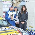 VN24_160220_Vergato_Pederzani G_Rally Vergato Cereglio_038