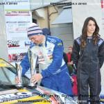 VN24_160220_Vergato_Pederzani G_Rally Vergato Cereglio_039