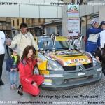 VN24_160220_Vergato_Pederzani G_Rally Vergato Cereglio_040