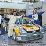 VN24_160220_Vergato_Pederzani G_Rally Vergato Cereglio_041