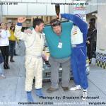 VN24_160220_Vergato_Pederzani G_Rally Vergato Cereglio_042