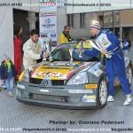 VN24_160220_Vergato_Pederzani G_Rally Vergato Cereglio_043