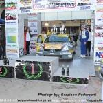 VN24_160220_Vergato_Pederzani G_Rally Vergato Cereglio_044