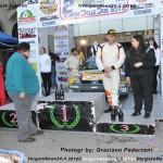 VN24_160220_Vergato_Pederzani G_Rally Vergato Cereglio_045
