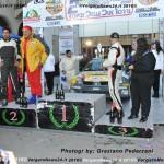 VN24_160220_Vergato_Pederzani G_Rally Vergato Cereglio_046