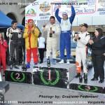VN24_160220_Vergato_Pederzani G_Rally Vergato Cereglio_047