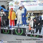 VN24_160220_Vergato_Pederzani G_Rally Vergato Cereglio_048