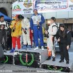 VN24_160220_Vergato_Pederzani G_Rally Vergato Cereglio_049