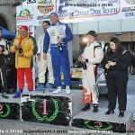 VN24_160220_Vergato_Pederzani G_Rally Vergato Cereglio_050