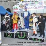 VN24_160220_Vergato_Pederzani G_Rally Vergato Cereglio_051