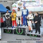 VN24_160220_Vergato_Pederzani G_Rally Vergato Cereglio_052
