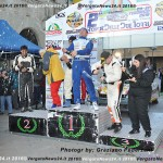 VN24_160220_Vergato_Pederzani G_Rally Vergato Cereglio_053