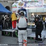 VN24_160220_Vergato_Pederzani G_Rally Vergato Cereglio_054