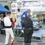 VN24_160220_Vergato_Pederzani G_Rally Vergato Cereglio_055