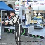 VN24_160220_Vergato_Pederzani G_Rally Vergato Cereglio_056