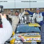 VN24_160220_Vergato_Pederzani G_Rally Vergato Cereglio_057