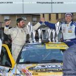 VN24_160220_Vergato_Pederzani G_Rally Vergato Cereglio_058