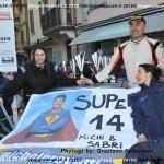 VN24_160220_Vergato_Pederzani G_Rally Vergato Cereglio_059
