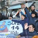 VN24_160220_Vergato_Pederzani G_Rally Vergato Cereglio_060