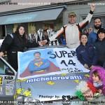 VN24_160220_Vergato_Pederzani G_Rally Vergato Cereglio_061