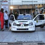 VN24_160220_Vergato_Pederzani G_Rally Vergato Cereglio_062