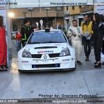 VN24_160220_Vergato_Pederzani G_Rally Vergato Cereglio_063