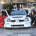 VN24_160220_Vergato_Pederzani G_Rally Vergato Cereglio_064