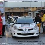 VN24_160220_Vergato_Pederzani G_Rally Vergato Cereglio_065