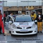VN24_160220_Vergato_Pederzani G_Rally Vergato Cereglio_066