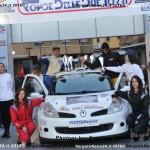 VN24_160220_Vergato_Pederzani G_Rally Vergato Cereglio_067