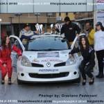 VN24_160220_Vergato_Pederzani G_Rally Vergato Cereglio_068