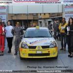 VN24_160220_Vergato_Pederzani G_Rally Vergato Cereglio_069