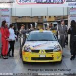 VN24_160220_Vergato_Pederzani G_Rally Vergato Cereglio_070