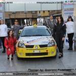 VN24_160220_Vergato_Pederzani G_Rally Vergato Cereglio_071
