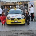 VN24_160220_Vergato_Pederzani G_Rally Vergato Cereglio_072