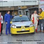 VN24_160220_Vergato_Pederzani G_Rally Vergato Cereglio_073