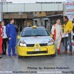 VN24_160220_Vergato_Pederzani G_Rally Vergato Cereglio_074