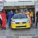 VN24_160220_Vergato_Pederzani G_Rally Vergato Cereglio_075